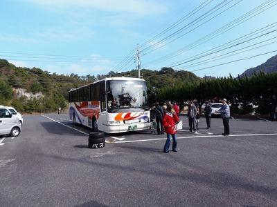 バスが到着.jpg