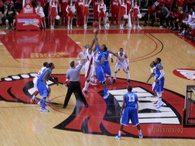 バスケットボール1.JPG