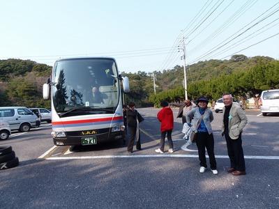 バス到着.jpg