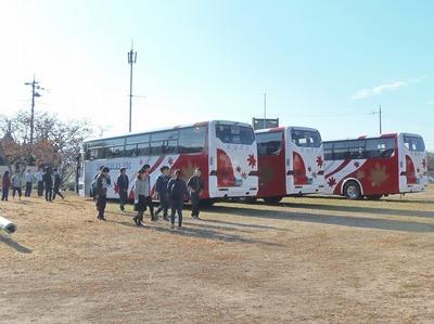 バス到着2.jpg