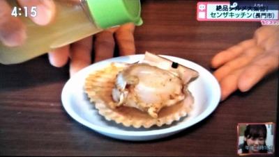 ヒオウギ貝2.jpg