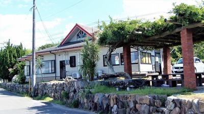 ビーチ・サイド・レストラン 只の浜.jpg