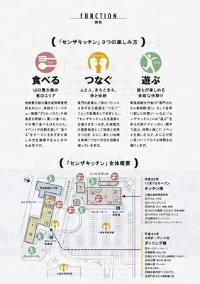ファンクション1.jpg