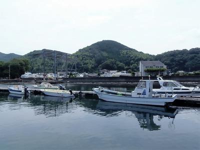 フィッシャリーナ小島4.jpg
