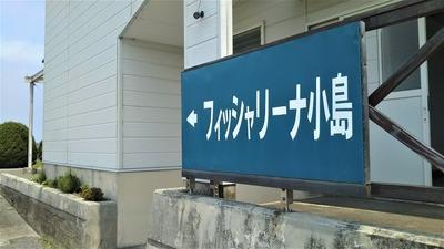 フィッシャーマリーナ小島1.jpg