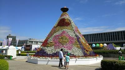 フラワーフェスティバル花の塔.jpg