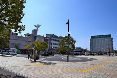 ホテルルートイン 防府駅前.jpg