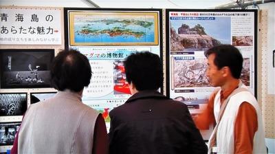 マグマの青海島.jpg