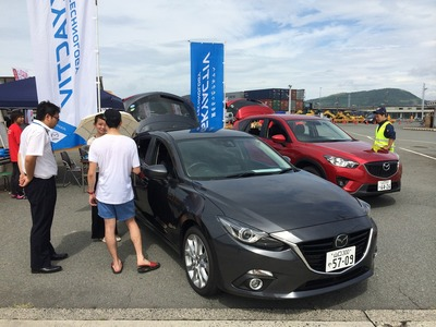 マツダ車展示会2.jpg