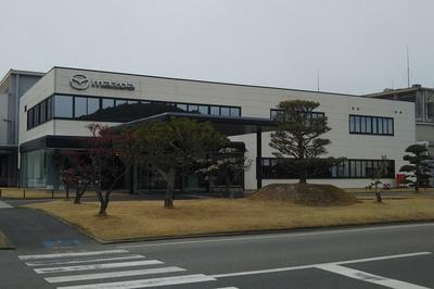 マツダ防府工場1.jpg