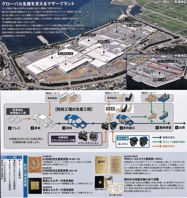 マツダ防府工場案内2.jpg