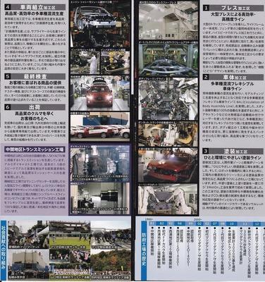 マツダ防府工場案内3.jpg
