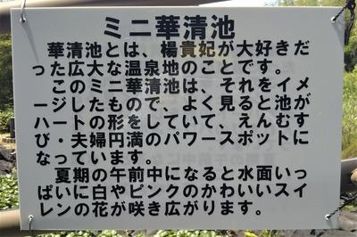ミニ華清池説明.jpg