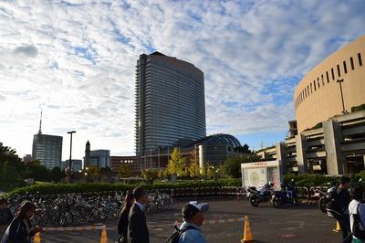 ヤフオクドーム、ヒルトン福岡シーホーク、福岡タワー.jpg
