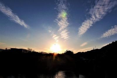ユニークな雲2.jpg