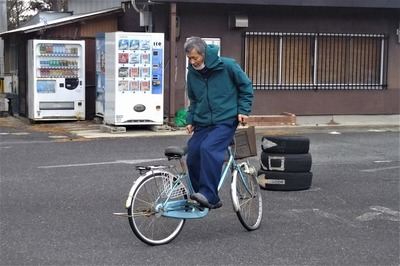ラッパの正ちゃん8.jpg