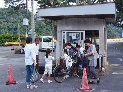 ラッパの正ちゃんと広島のお客様4.jpg