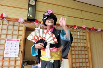 ラッパの正ちゃん日本舞踊2.jpg