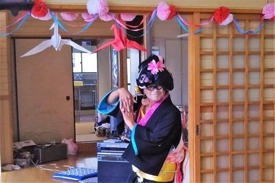 ラッパの正ちゃん日本舞踊4.jpg