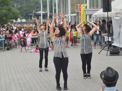 ルーキーズキッズダンス3.jpg