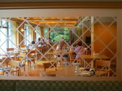 レストラン風光3.jpg
