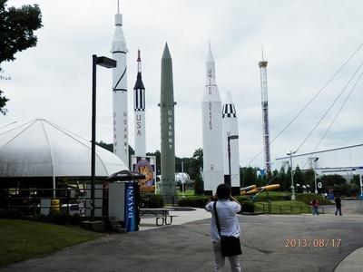 ロケット群.JPG