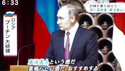 ロシア・プーチン大統領.jpg