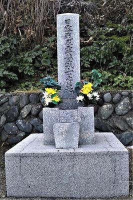 ロシア兵士の墓.jpg