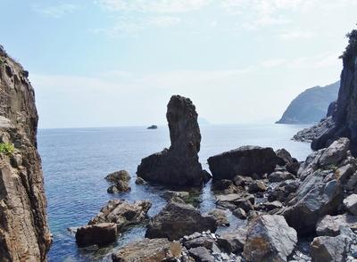 ローソク岩.jpg