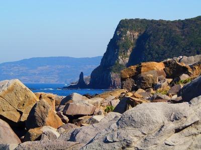 ローソク岩1.jpg