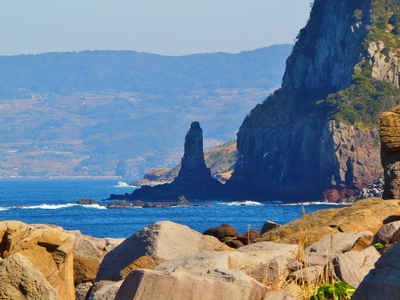 ローソク岩2.jpg