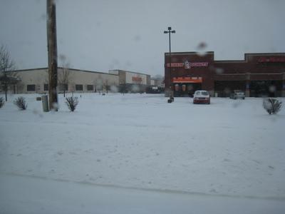 一面の雪.jpg