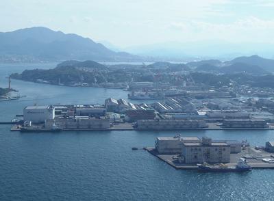 三菱重工業下関造船所.jpg