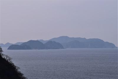 三見沖の日本海と青海島.jpg