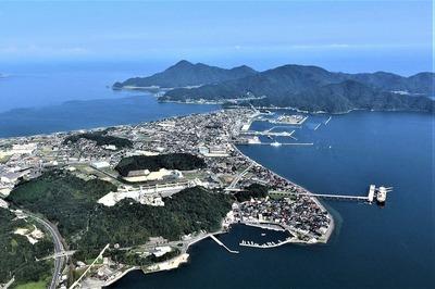 三隅上空からの仙崎.jpg