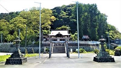 三隅八幡宮1.jpg