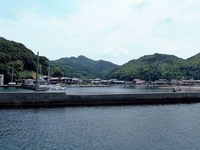 三隅地区小島.jpg