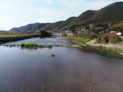 三隅川.jpg