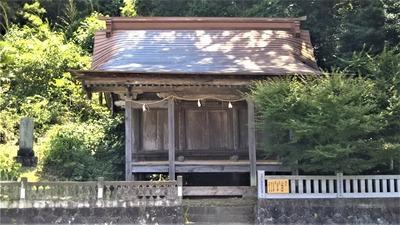 三隅神社1.jpg