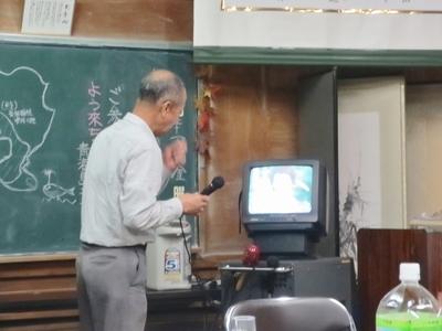 上利さん.jpg
