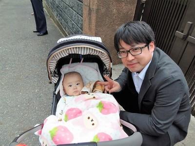上利さんと政樹くん.jpg