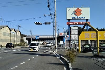 上梅田バス停下り3.jpg