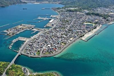上空からの仙崎.jpg