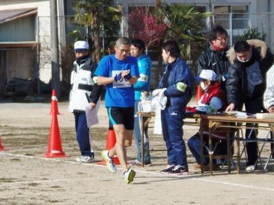 上野さんゴール.jpg