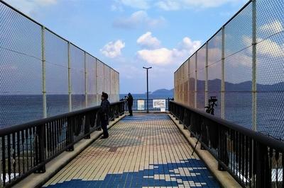 上野原跨線橋.jpg