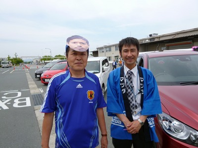 下野さんと中嶋さん.jpg