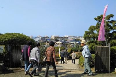 下関園芸センター入口.jpg