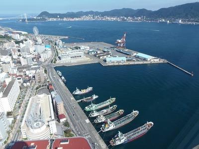 下関港.jpg
