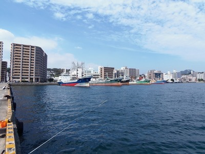 下関港2.jpg