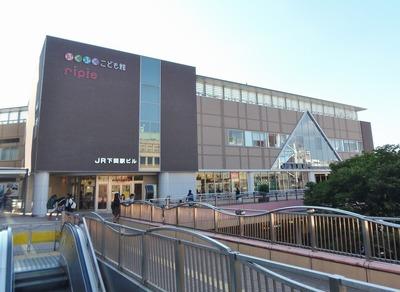 下関駅ビル1.jpg